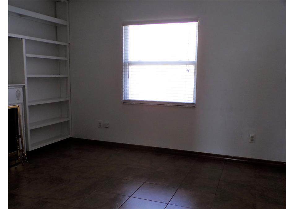 Photo of 241 Segovia Rd. St Augustine, FL 32086