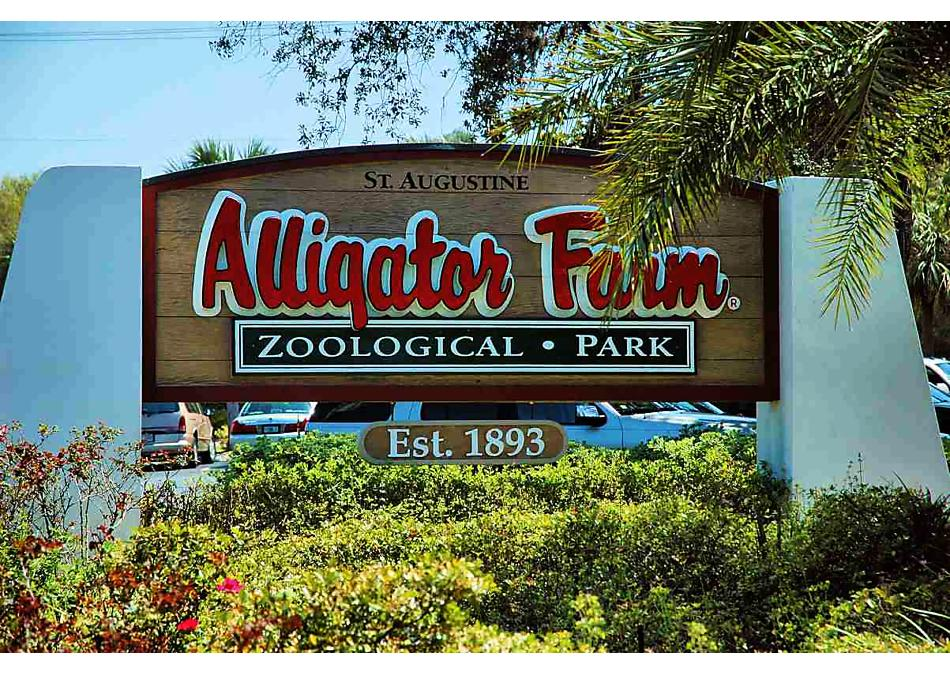 Photo of 97 Amistad Drive St Augustine, FL 32086