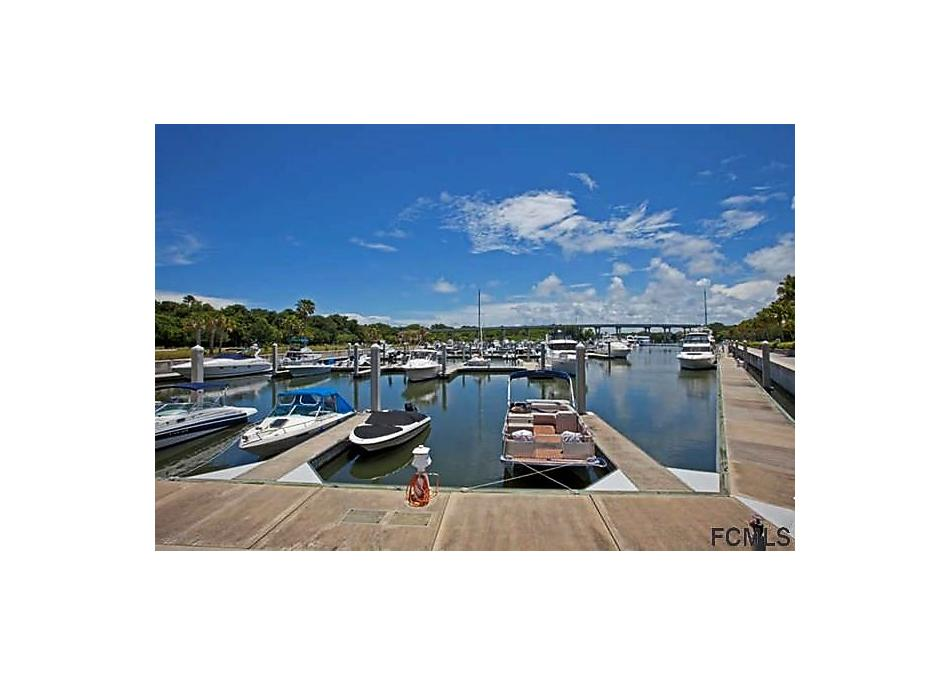 Photo of 102 Yacht Harbor Dr Palm Coast, FL 32137
