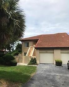 Photo of 3601 Harbor Drive St Augustine, FL 32084