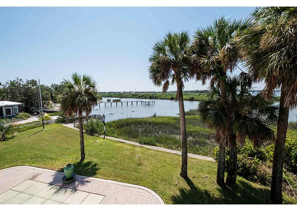 Photo of 277 S Matanzas Blvd St Augustine, FL 32080