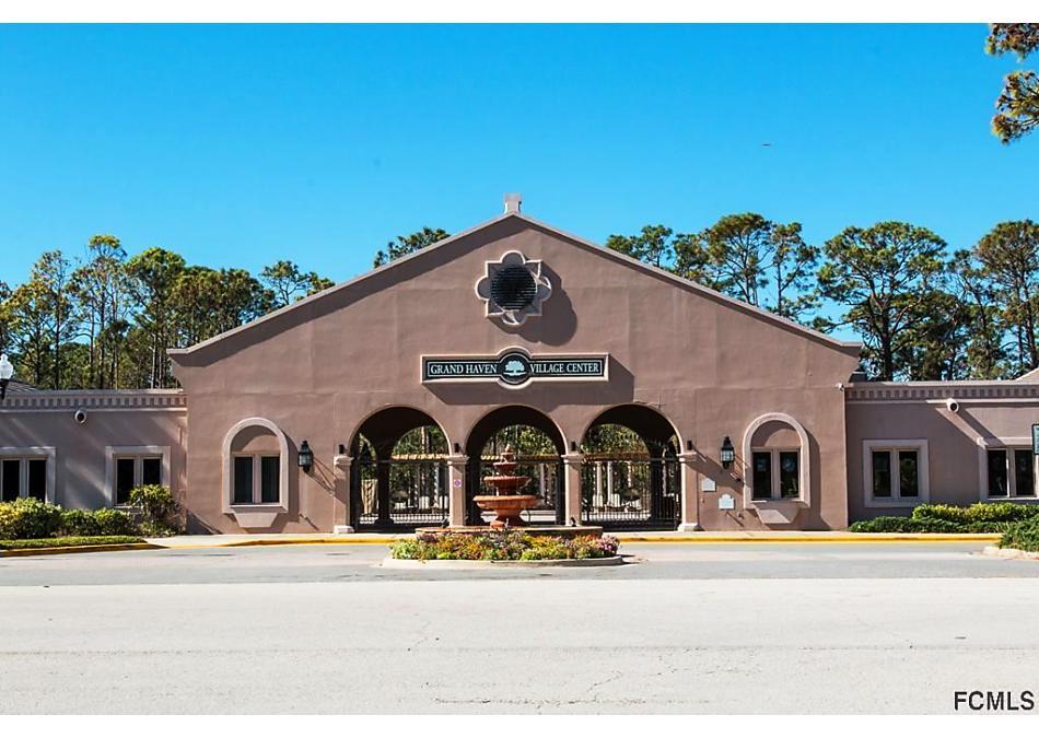 Photo of 43 Eastlake Drive Palm Coast, FL 32137