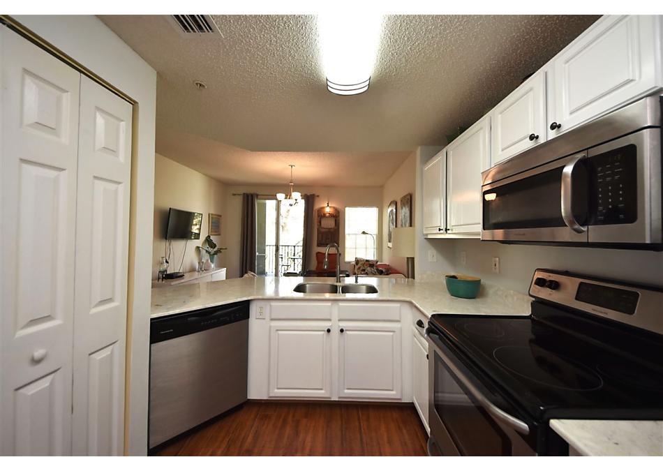 Photo of 1005 Bella Vista Blvd. Unit 131 St Augustine, FL 32084