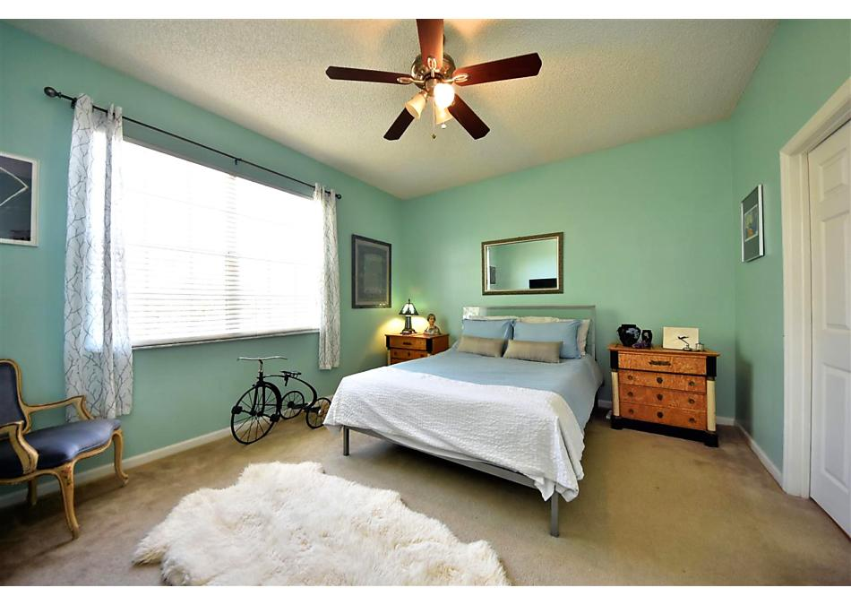 Photo of 1005 Bella Vista Blvd. Unit 131 St Augustine, FL 32084