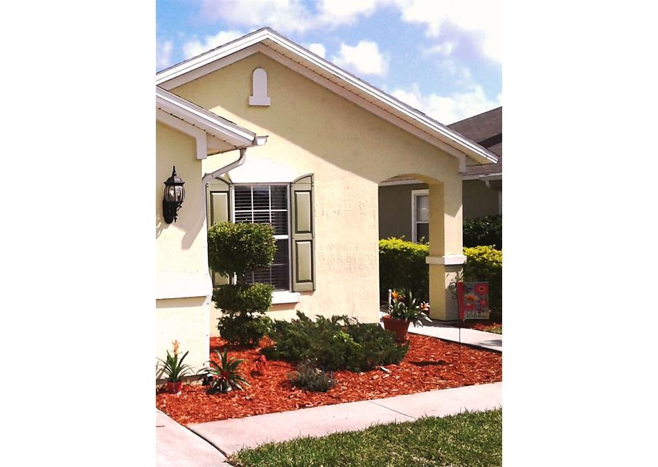 Photo of 132 Straw Pond Way St Augustine, FL 32092