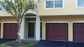 Photo of 1010 Bella Vista Blvd St Augustine, FL 32084