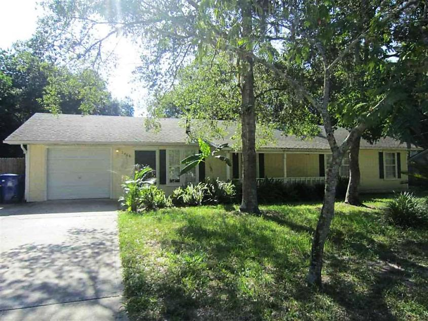 Photo of 3466 Carmel Road St Augustine, FL 32086