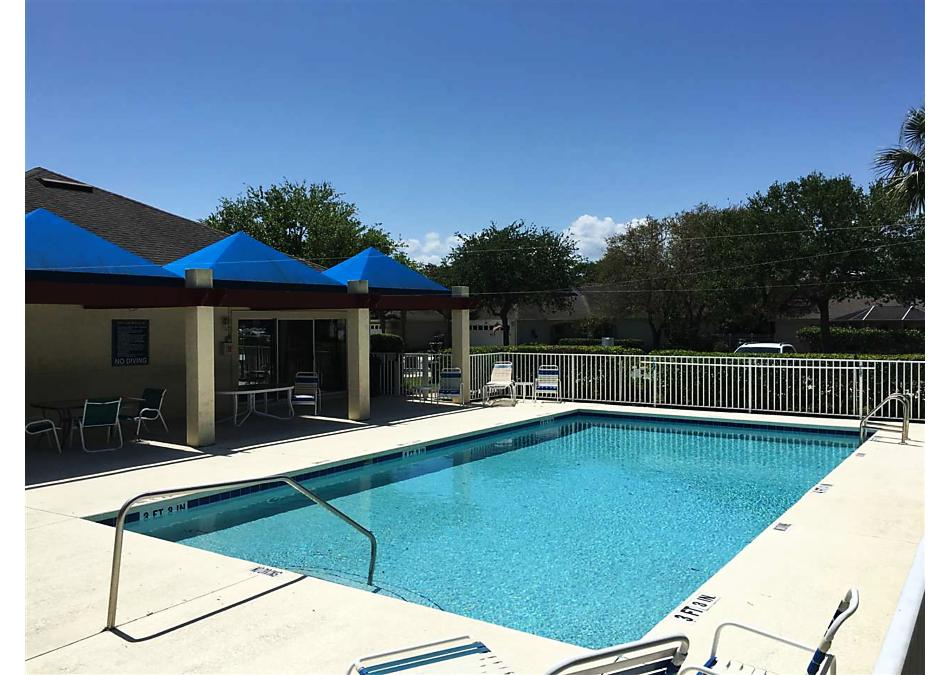 Photo of 101 Lions Gate Drive St Augustine, FL 32080