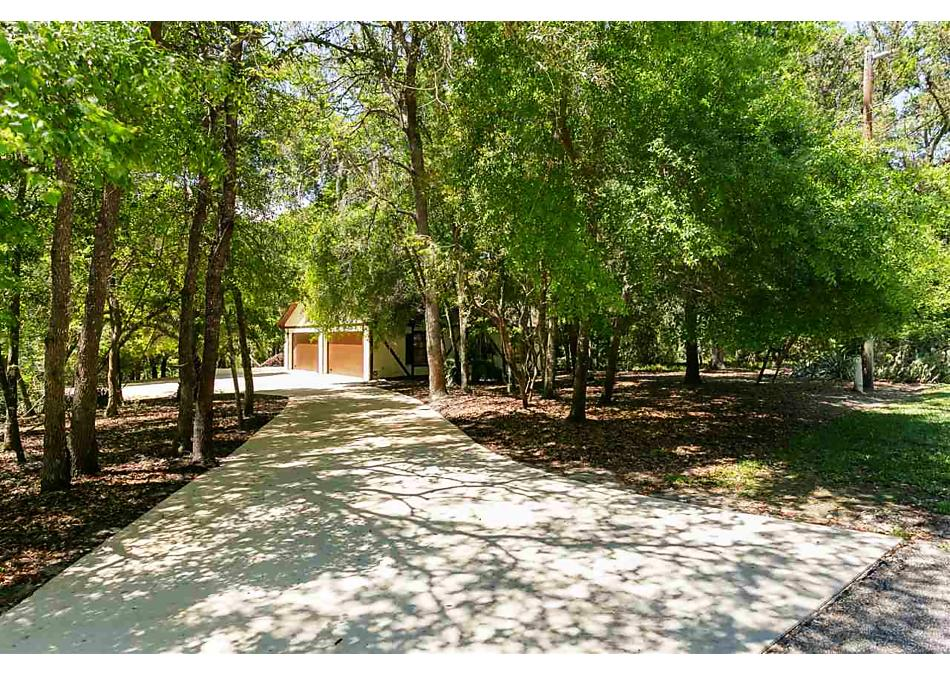 Photo of 3565 Red Cloud Trail St Augustine, FL 32086