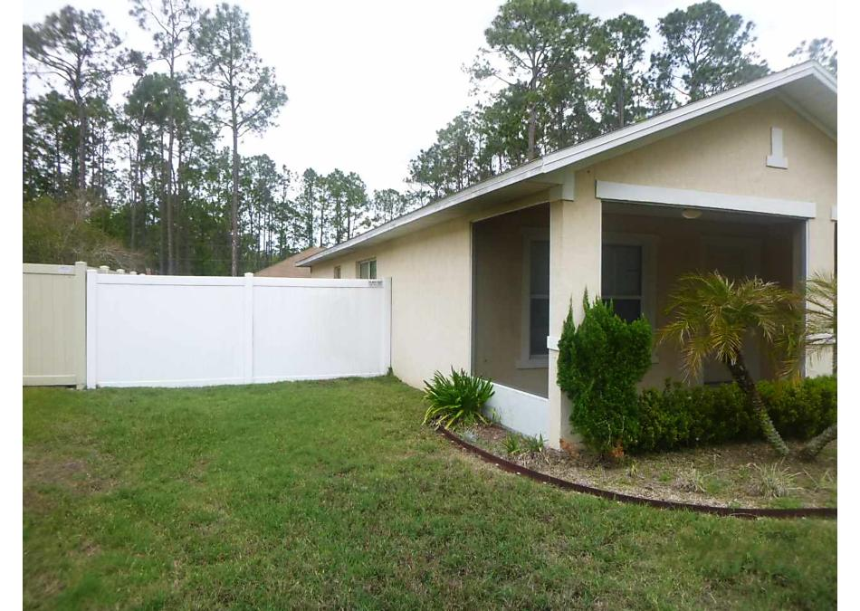 Photo of 72 Ryecliffe Drive Palm Coast, FL 32164