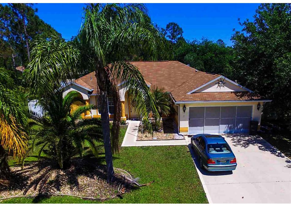 Photo of 3 Sea Flower Path Palm Coast, FL 32164