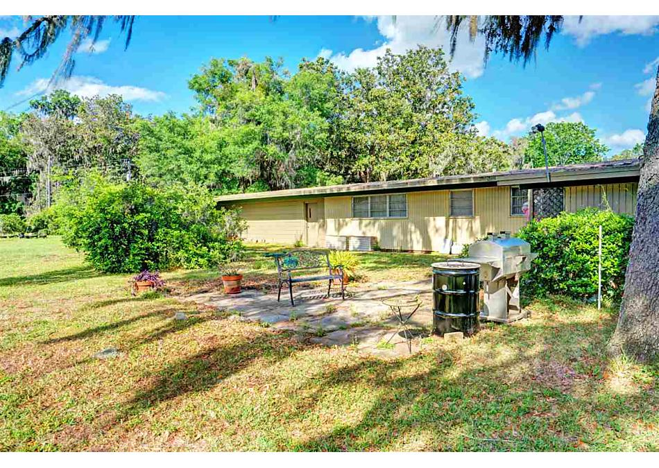 Photo of 1641 S County Road 13 St Augustine, FL 32033