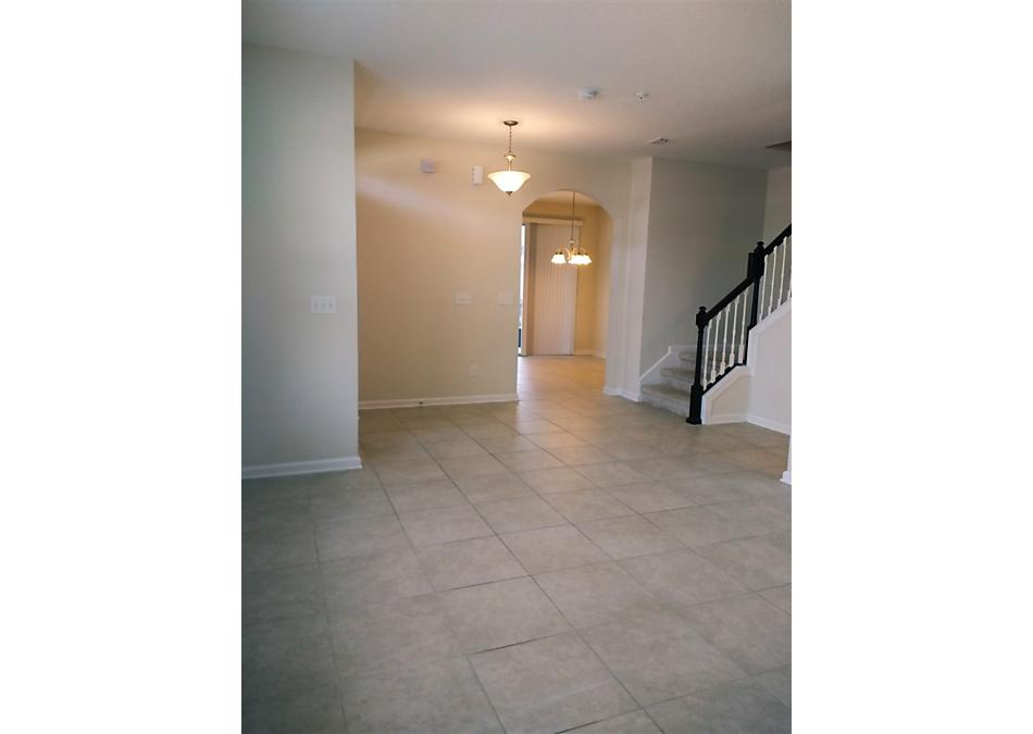 Photo of 79 Paradas Place St Augustine, FL 32092