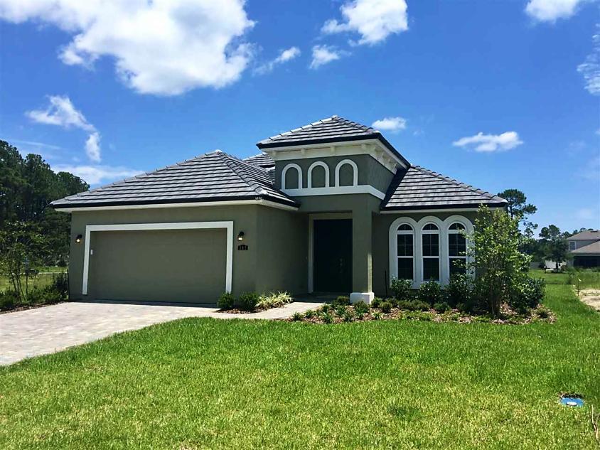Photo of 382 Portada Drive St Augustine, FL 32095