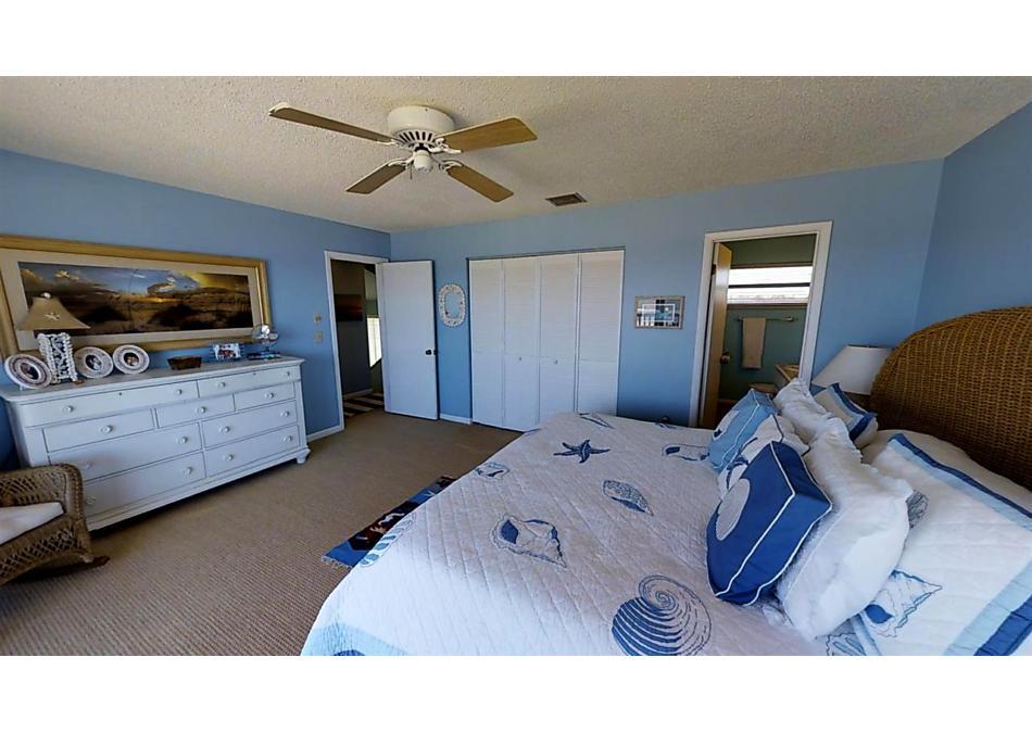 Photo of 59 Oceanside Drive Palm Coast, FL 32137