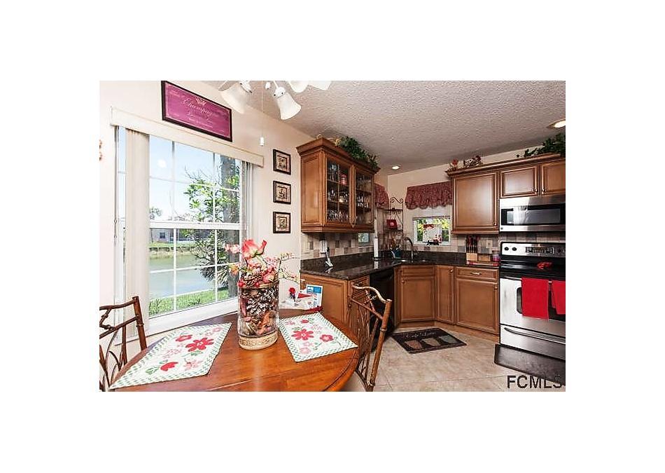 Photo of 87 San Juan Drive Palm Coast, FL 32137