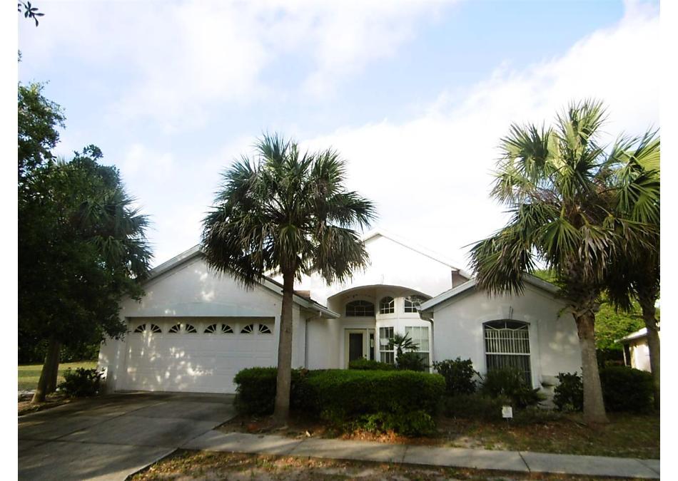 Photo of 15 St Andrews Ct Palm Coast, FL 32137
