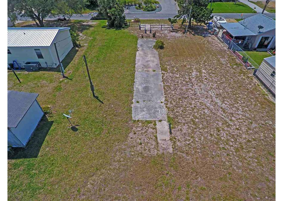 Photo of 272 Hildago Rd St Augustine, FL 32080