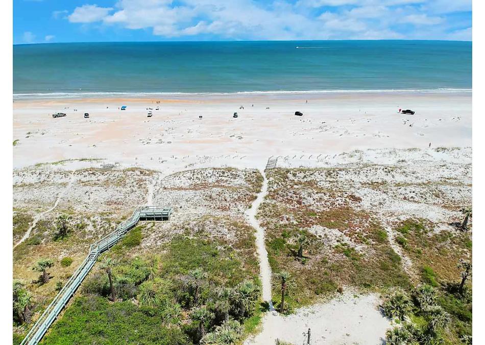 Photo of 215 E St St Augustine, FL 32080