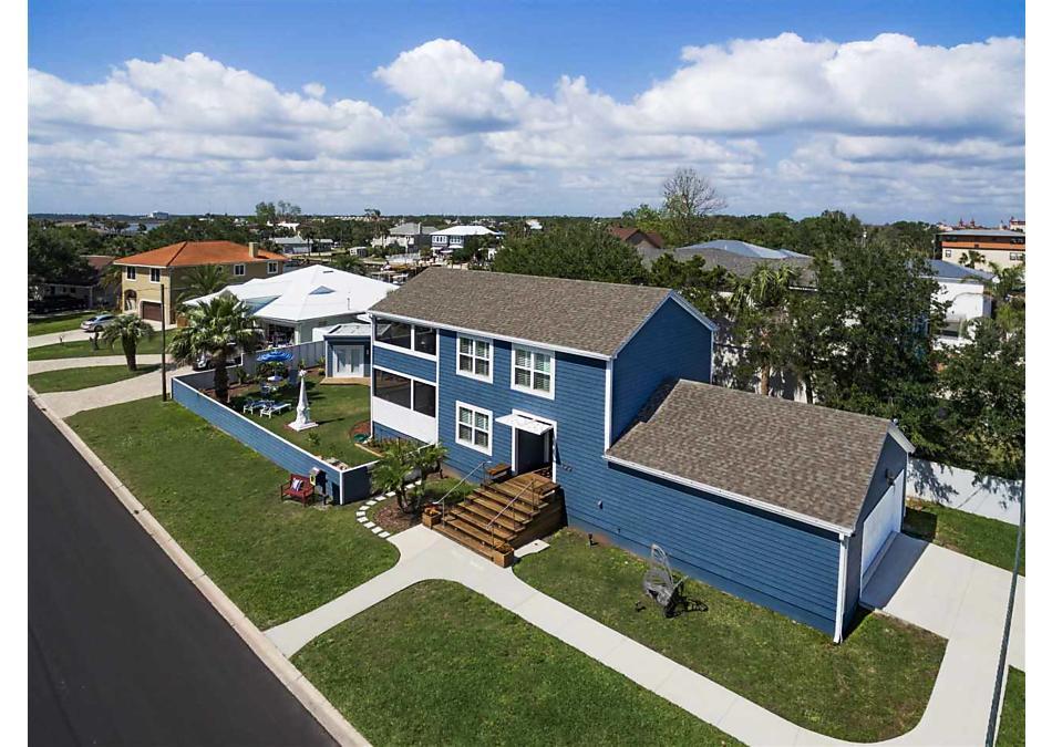 Photo of 199 S Matanzas Boulevard St Augustine, FL 32080