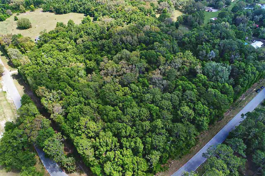 Photo of 452 W Peniel Road Palatka, FL 32177