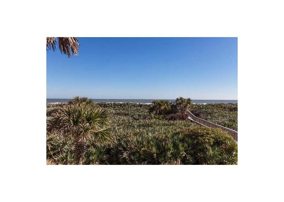 Photo of 900 Cinnamon Beach Way Palm Coast, FL 32137
