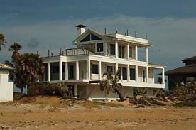 Photo of 2657 S. Ponte Vedra Blvd. Ponte Vedra Beach, FL 32082