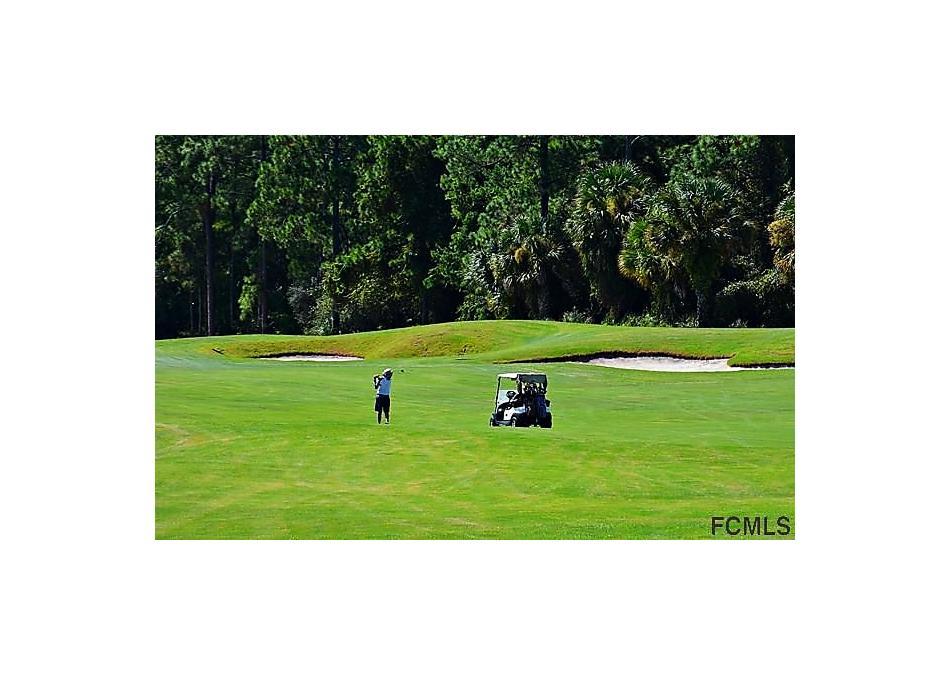 Photo of 253 Conservatory Drive Palm Coast, FL 32137