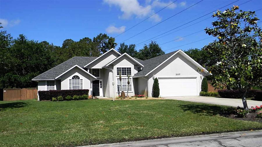 Photo of 2137 Wood Stork Ave St Augustine, FL 32084