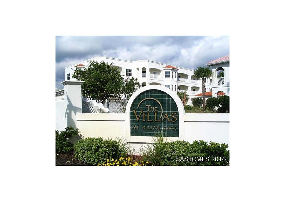 Photo of 264 Gibraltar Vog2 St Augustine, FL 32080