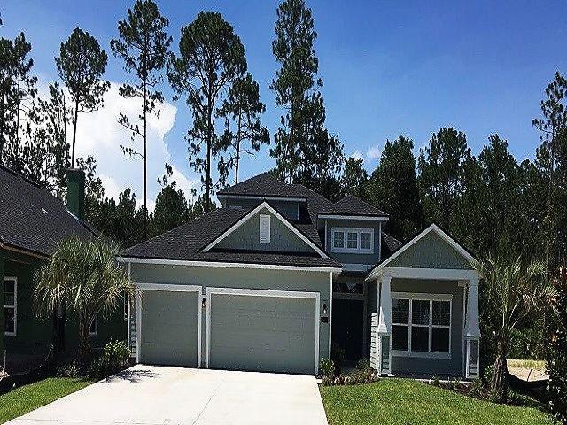 Photo of 971 Bent Creek Drive St Johns, FL 32259