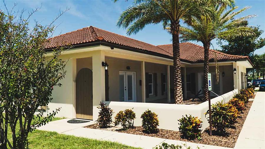 Photo of 4299 S A1a St Augustine, FL 32080