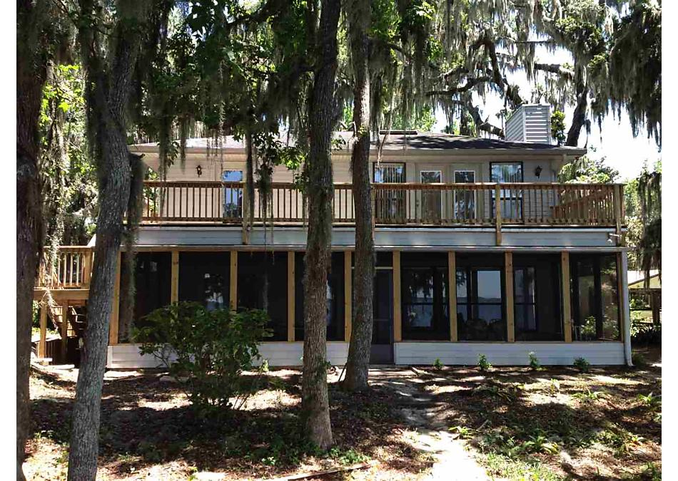 Photo of 433 County Road 13 S St Augustine, FL 32092