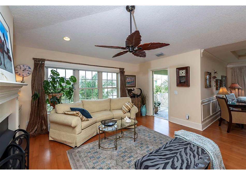 Photo of 10 E Street St Augustine, FL 32080