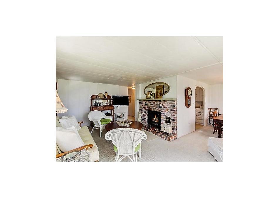 Photo of 140 Pine Street Satsuma, FL 32189