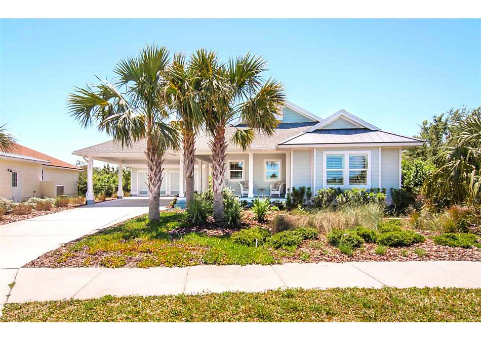Photo of 1307 Smiling Fish Lane St Augustine Beach, FL 32080
