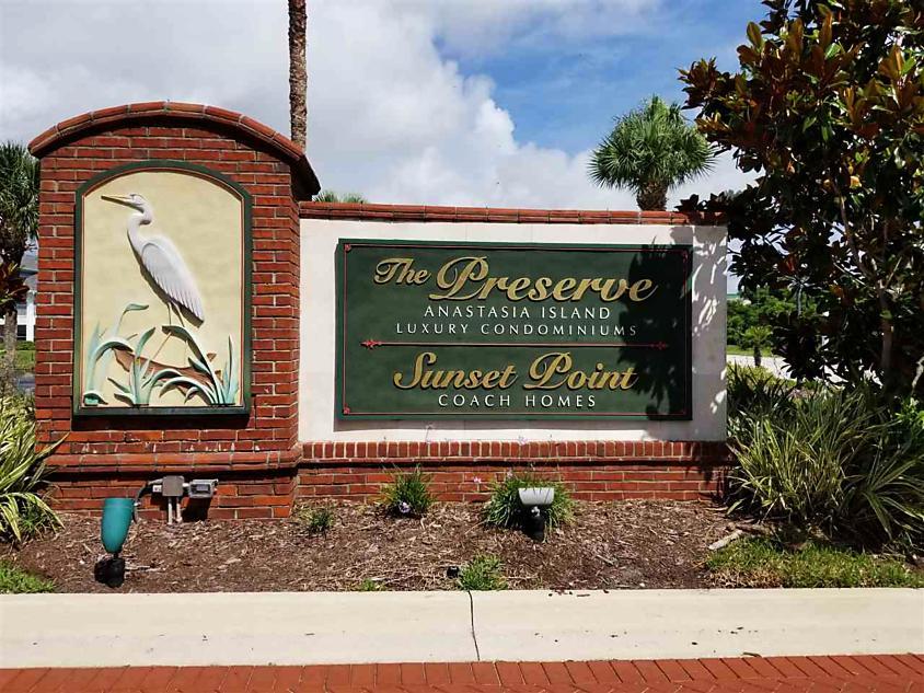Photo of 25201 Harbour Vista Cir St Augustine, FL 32080