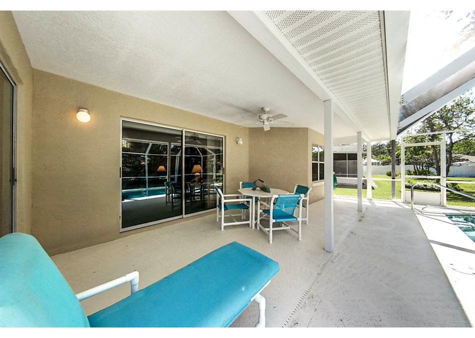 Photo of 9 Wilson Palm Coast, FL 32164