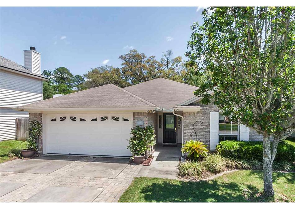 Photo of 11573 Alexis Forest Dr E Jacksonville, FL 32258