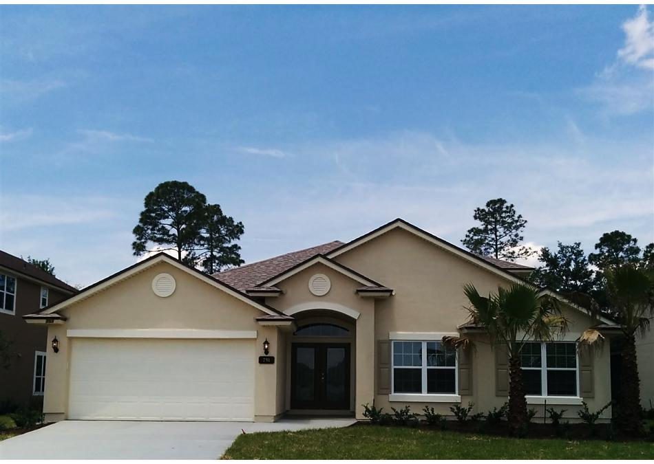 Photo of 995 Bent Creek Drive St Johns, FL 32259