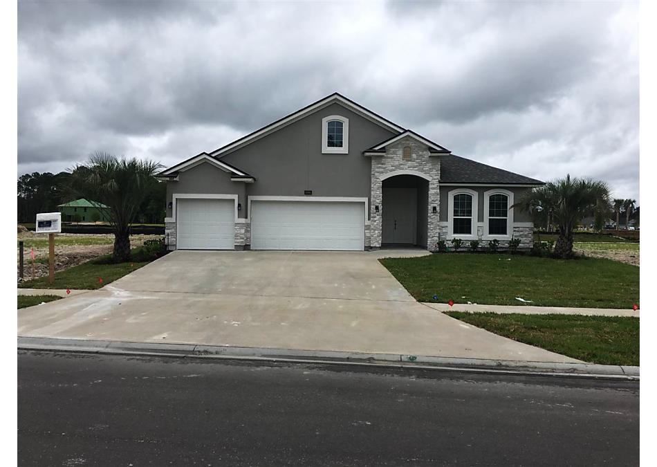 Photo of 886 Bent Creek Drive St Johns, FL 32259