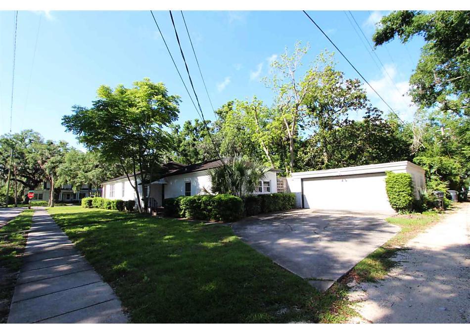 Photo of 22 Nelmar St Augustine, FL 32084