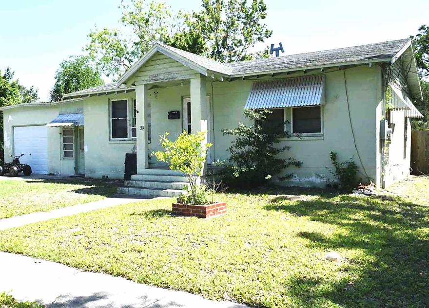 Photo of 30 Colony St St Augustine, FL 32084