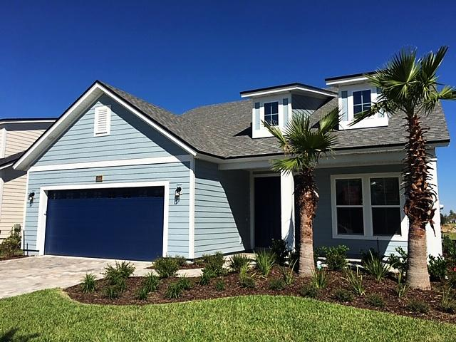 Photo of 364 Beale Ave St Augustine, FL 32092