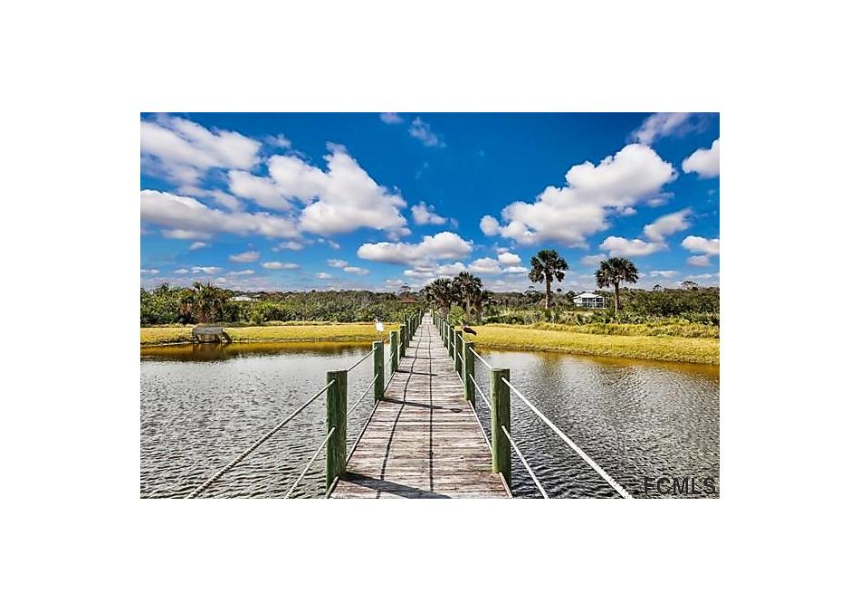 Photo of 3010 Painters Walk Flagler Beach, FL 32136