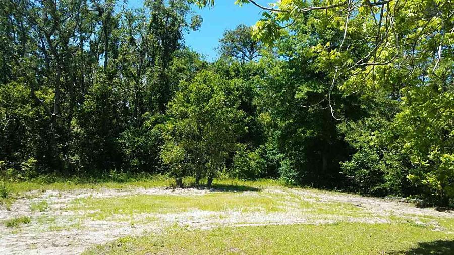 Photo of 1478 Fir St Fernandina Beach, FL 32034