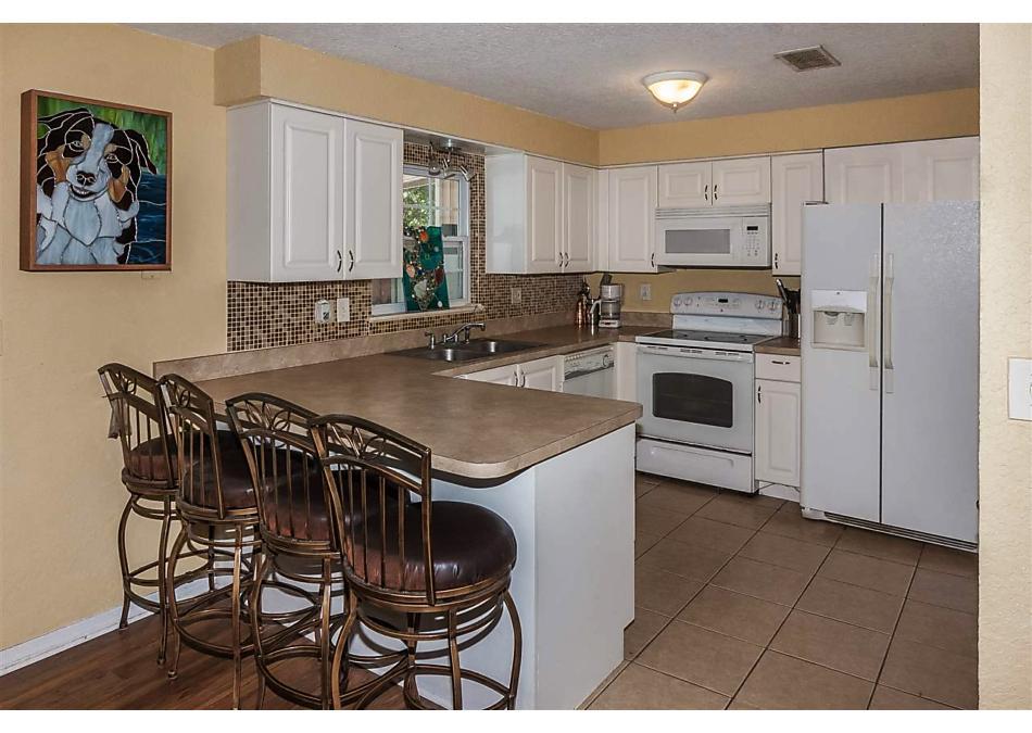 Photo of 150 Shores Blvd St Augustine, FL 32086