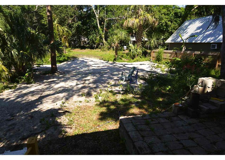Photo of 28 Arenta Street St Augustine, FL 32084