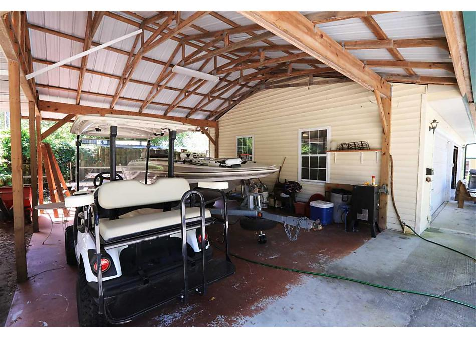 Photo of 751 N State Rd 21 Melrose, FL 32666