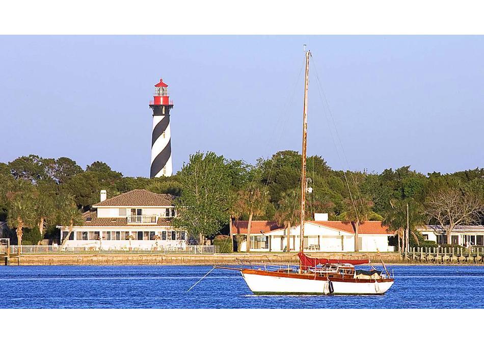 Photo of 253 Whitland Way St Augustine, FL 32086